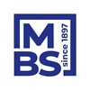 école Montpellier Business School