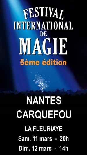 festival carquefou