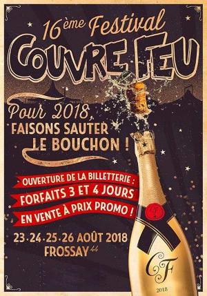 festival frossay 2018