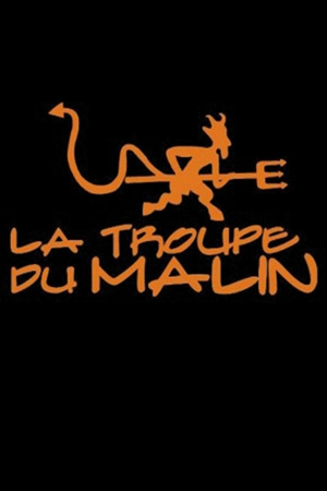 TROUPE DU MALIN VS FBI DE LONDRES
