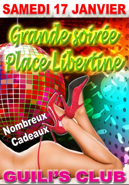 place librrtine site de discussion gratuit