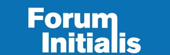 imprimer forum emploi initialis insula nantes mardi 22 novembre 2016 sortir nantes. Black Bedroom Furniture Sets. Home Design Ideas