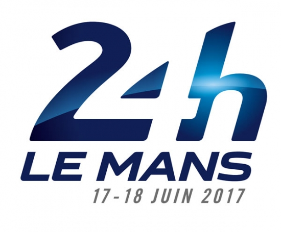 24 heures du mans 2017 circuit des 24 heures le mans. Black Bedroom Furniture Sets. Home Design Ideas