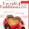 affiche UN CAFE L'ADDITION
