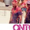 affiche COLDPLAY:BUS NANTES+BILLET PELOUSE - STADE DE FRANCE