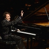 affiche CHILLY GONZALES - SOLO PIANO III