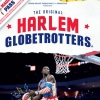 affiche MAGIC PASS NANTES - HARLEM GLOBETROTTERS