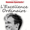 affiche TOPICK - L'EXCELLENCE ORDINAIRE
