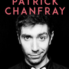 affiche Patrick Chanfray « OUI »